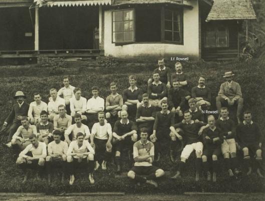 Sri Lankan rugby 1897